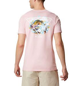 Men's PFG Mann T-Shirt