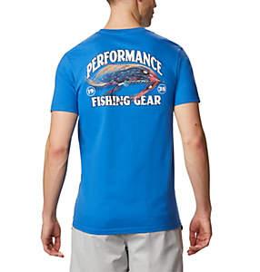 Men's PFG Reily T-Shirt