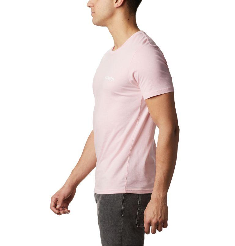 Men's PFG Scribble Graphic T-Shirt Men's PFG Scribble Graphic T-Shirt, a1