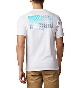 Men's PFG Youssou T-Shirt