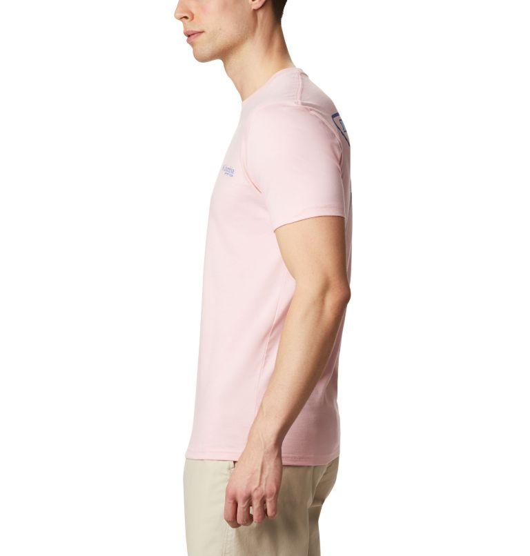 Men's Merchant T-Shirt Short Sleeve | 651 | XL Men's Merchant T-Shirt , Cupid, a1