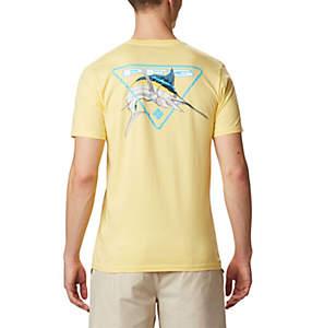 Men's Merchant T-Shirt