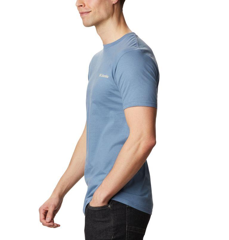 Men's Lakel T-Shirt Men's Lakel T-Shirt, a1