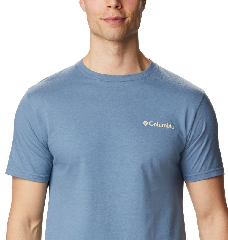 Men's Lakel T-Shirt Men's Lakel T-Shirt, a2