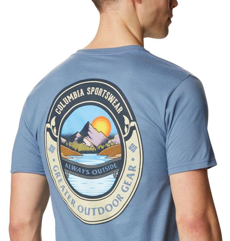Men's Lakel T-Shirt Men's Lakel T-Shirt, a3