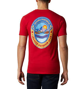 Men's Lakel T-Shirt