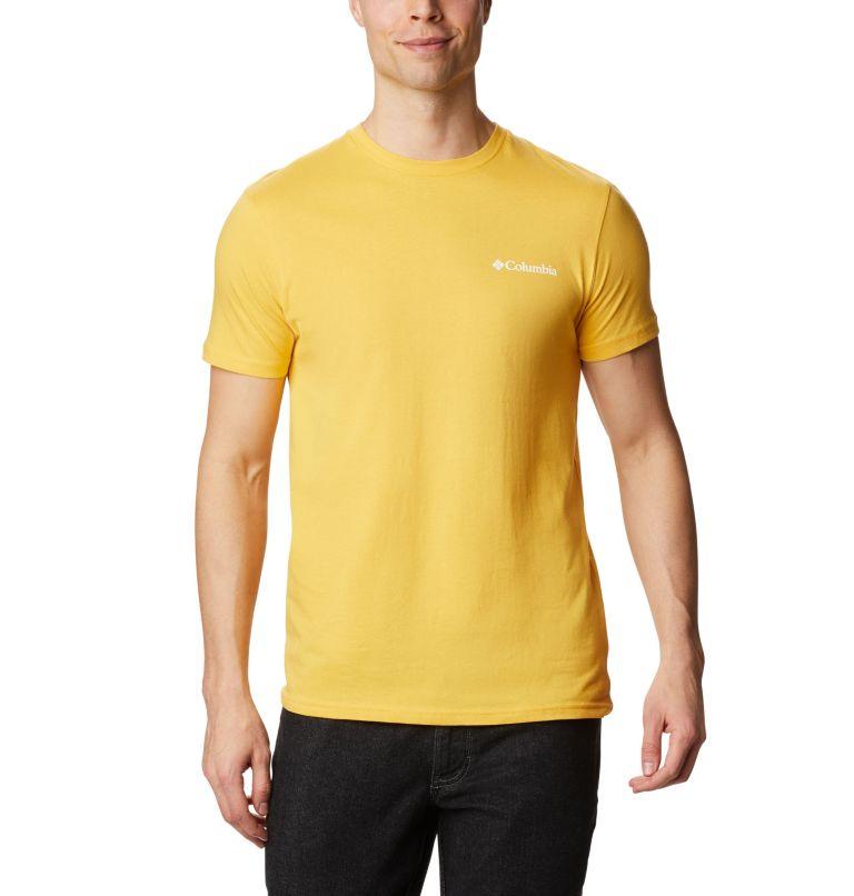 Men's Lakel T-Shirt Men's Lakel T-Shirt, back