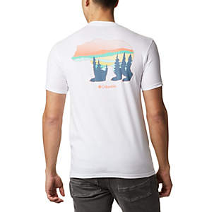 Men's Punsal T-Shirt