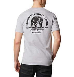 Men's Dunham T-Shirt
