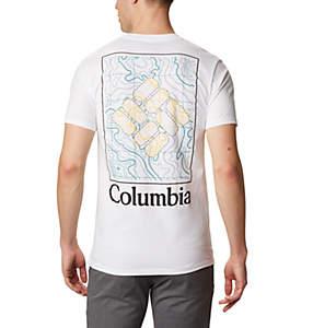 Men's Tony T-Shirt