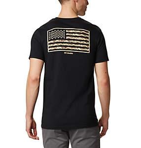 Men's Digi T-Shirt