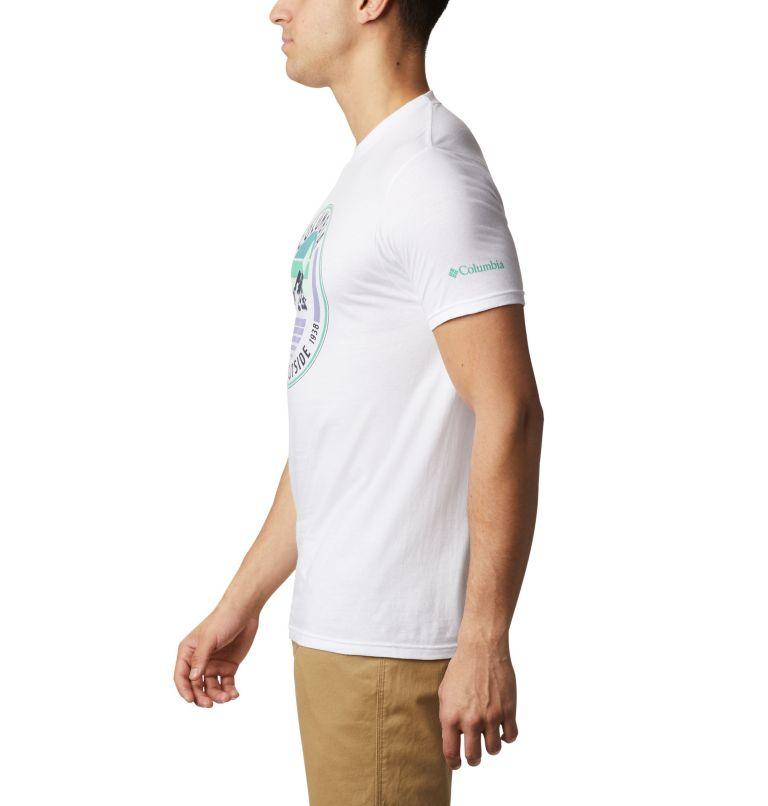 Men's Raya T-Shirt  Men's Raya T-Shirt , a1