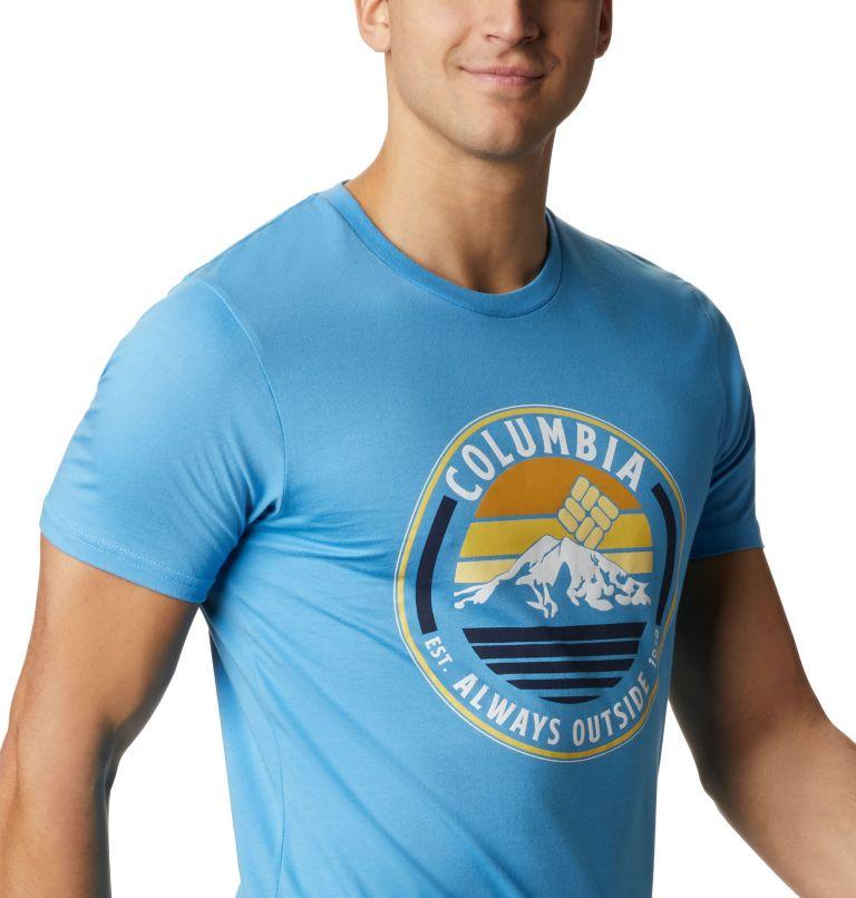 Men's Raya T-Shirt  Men's Raya T-Shirt , a3