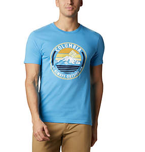 Men's Raya T-Shirt