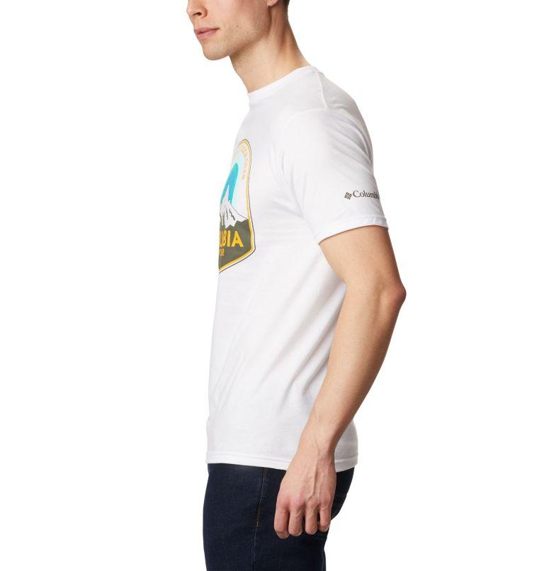 Men's Rambler T-Shirt Men's Rambler T-Shirt, a1