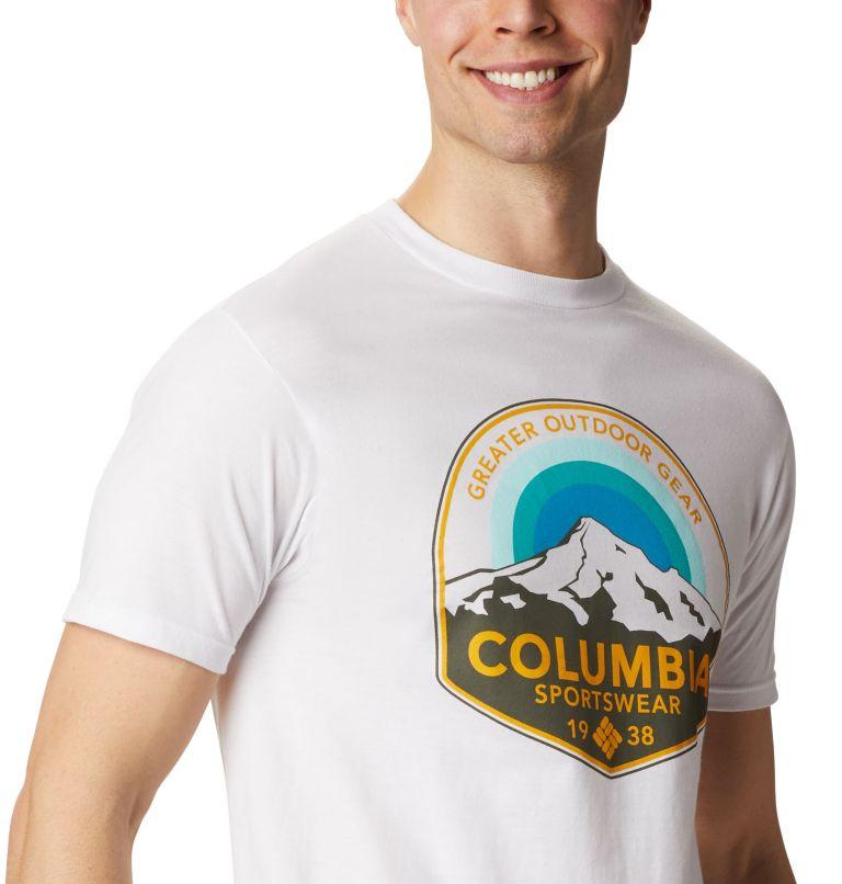 Men's Rambler T-Shirt Men's Rambler T-Shirt, a3