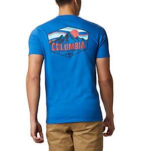 Men's Taken T-Shirt