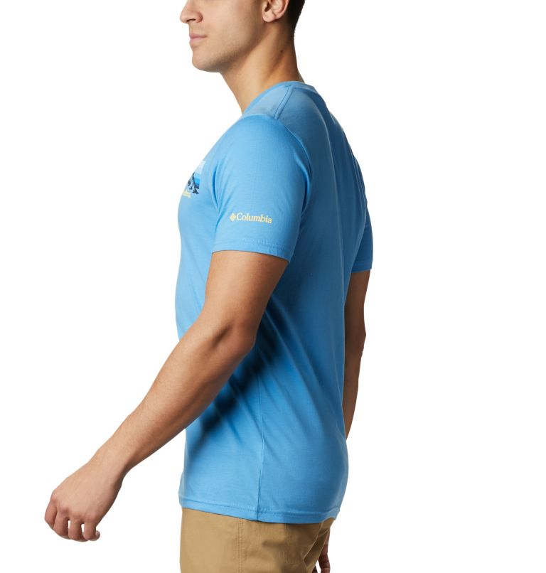 Men's Erickson T-Shirt  Men's Erickson T-Shirt , a1
