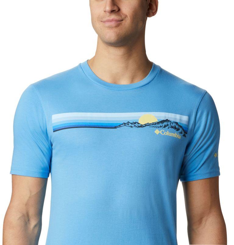 Men's Erickson T-Shirt  Men's Erickson T-Shirt , a2