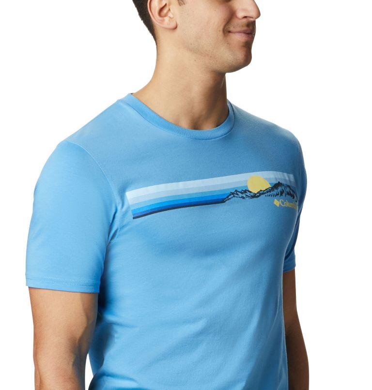 Men's Erickson T-Shirt  Men's Erickson T-Shirt , a3