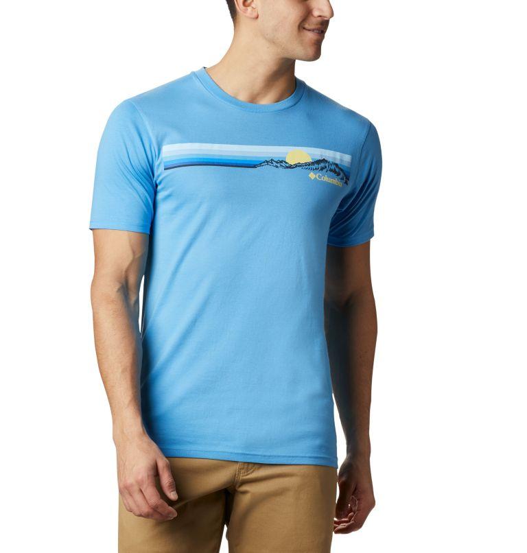 Men's Erickson T-Shirt  Men's Erickson T-Shirt , front