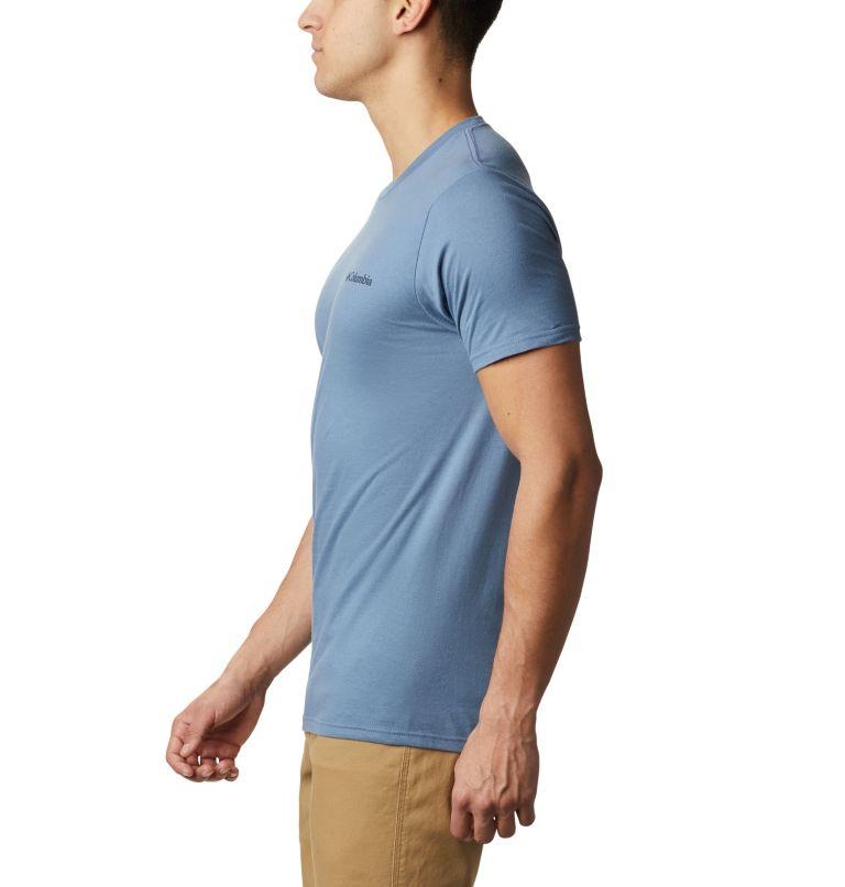 Men's Metch T-Shirt  Men's Metch T-Shirt , a1