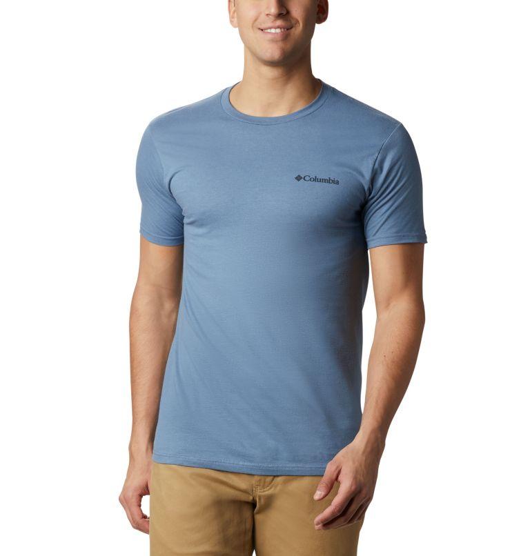 Men's Metch T-Shirt  Men's Metch T-Shirt , back