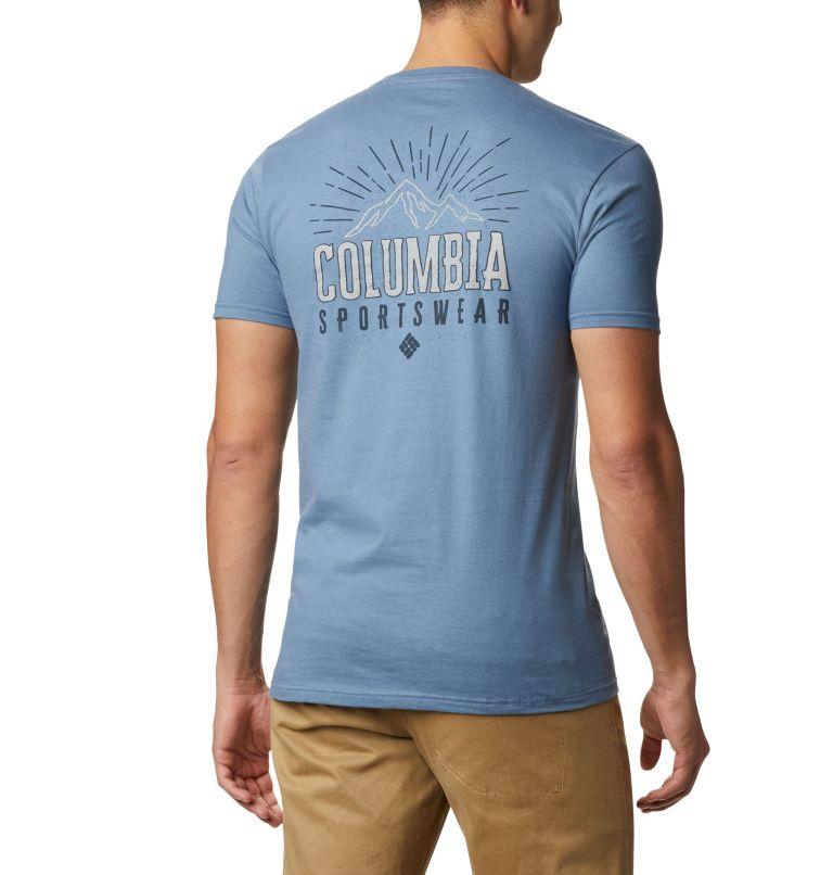 Men's Metch T-Shirt  Men's Metch T-Shirt , front