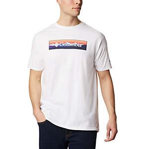 Men's Ragnox T-Shirt
