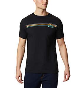 Men's Reno T-Shirt