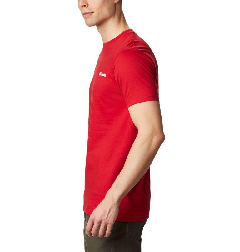 Men's Cliffed T-Shirt  Men's Cliffed T-Shirt , a1