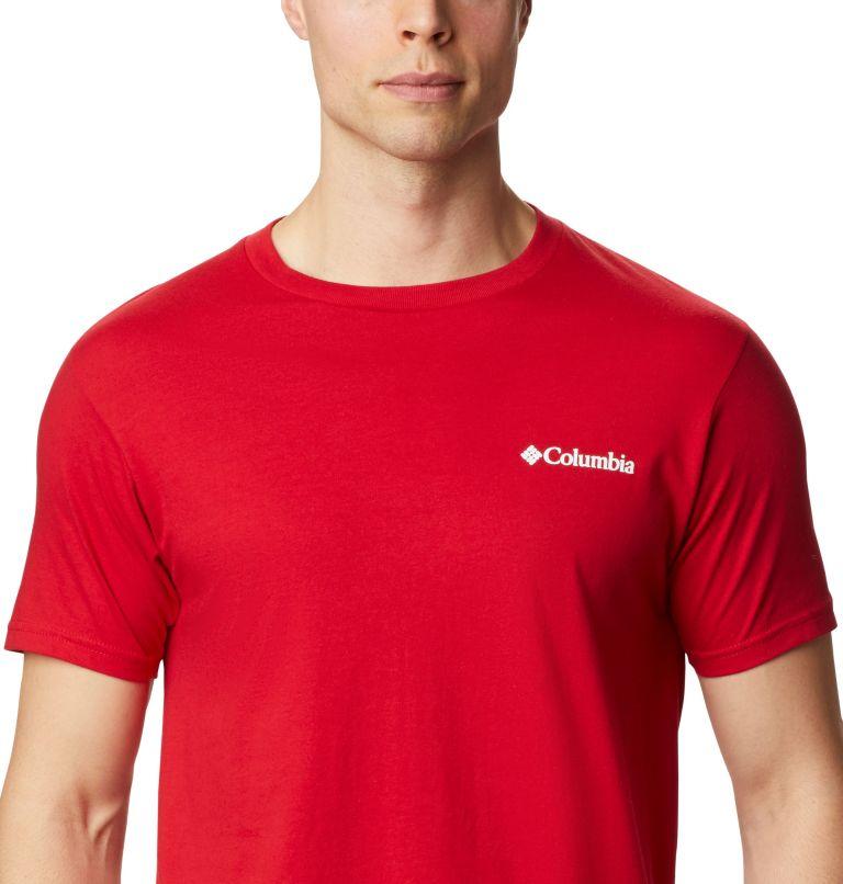 Men's Cliffed T-Shirt  Men's Cliffed T-Shirt , a2