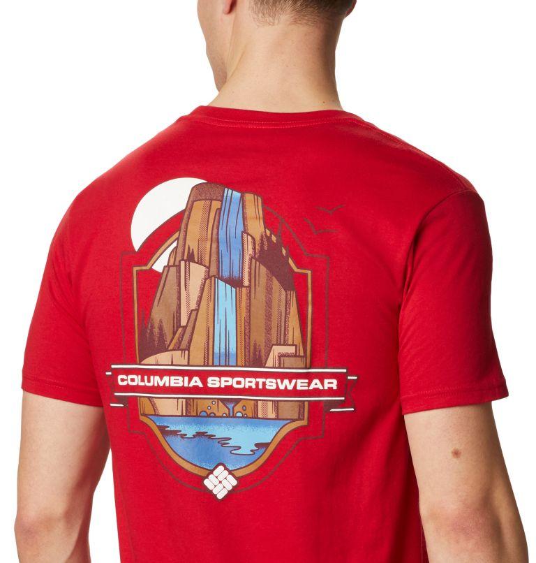 Men's Cliffed T-Shirt  Men's Cliffed T-Shirt , a3