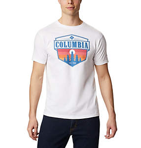 Men's Switchback T-Shirt
