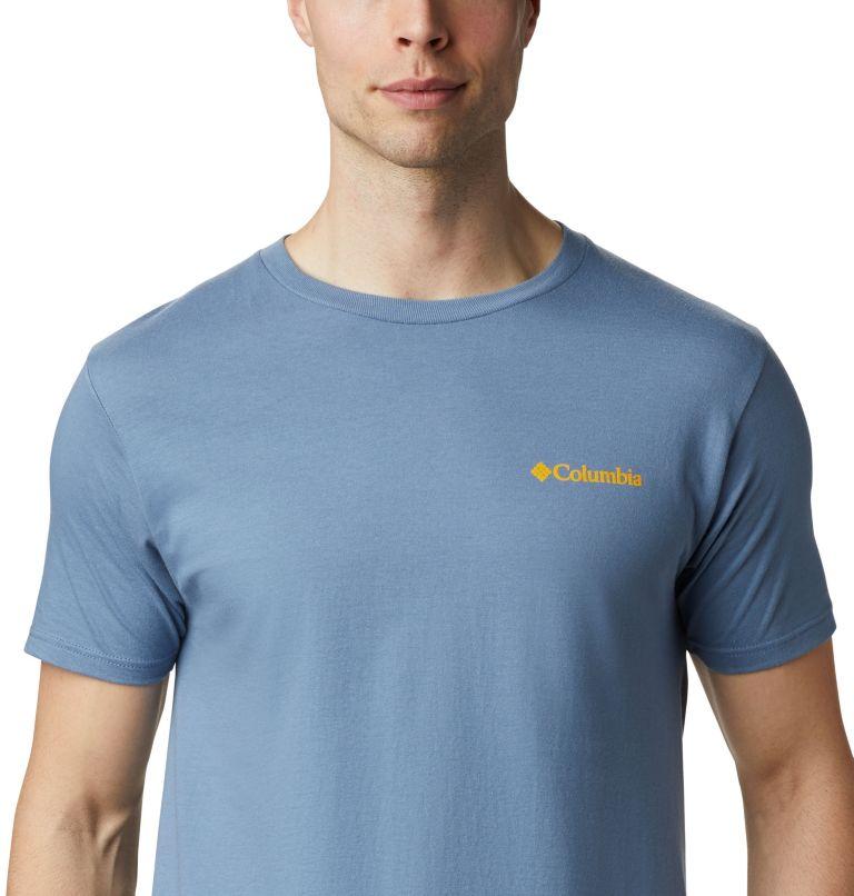 Men's Oak T-Shirt Men's Oak T-Shirt, a2
