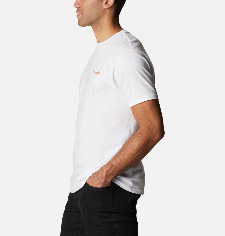 Men's Chemerys Zion T-Shirt Men's Chemerys Zion T-Shirt, a1