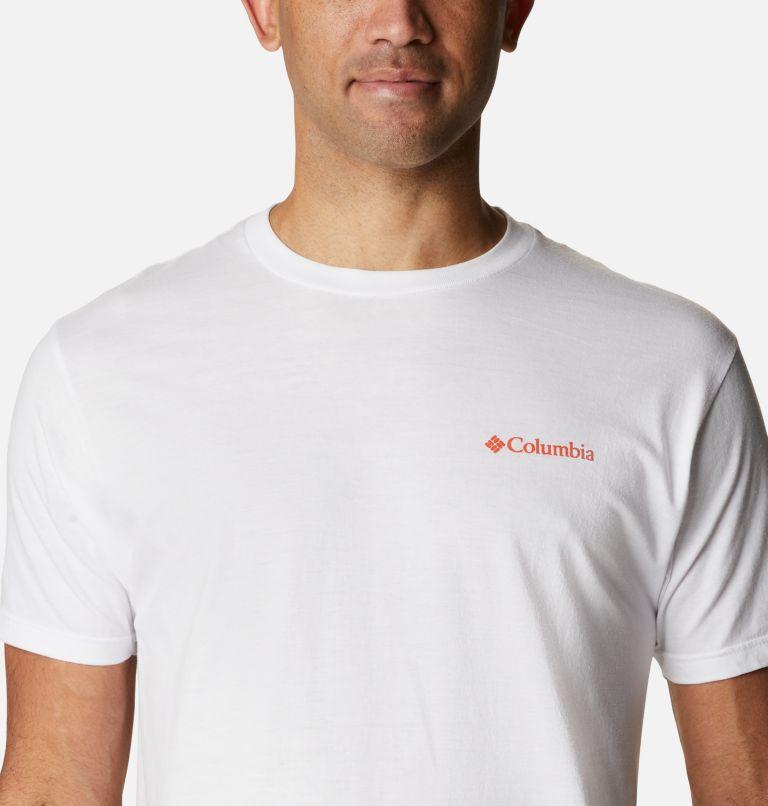 Men's Chemerys Zion T-Shirt Men's Chemerys Zion T-Shirt, a2