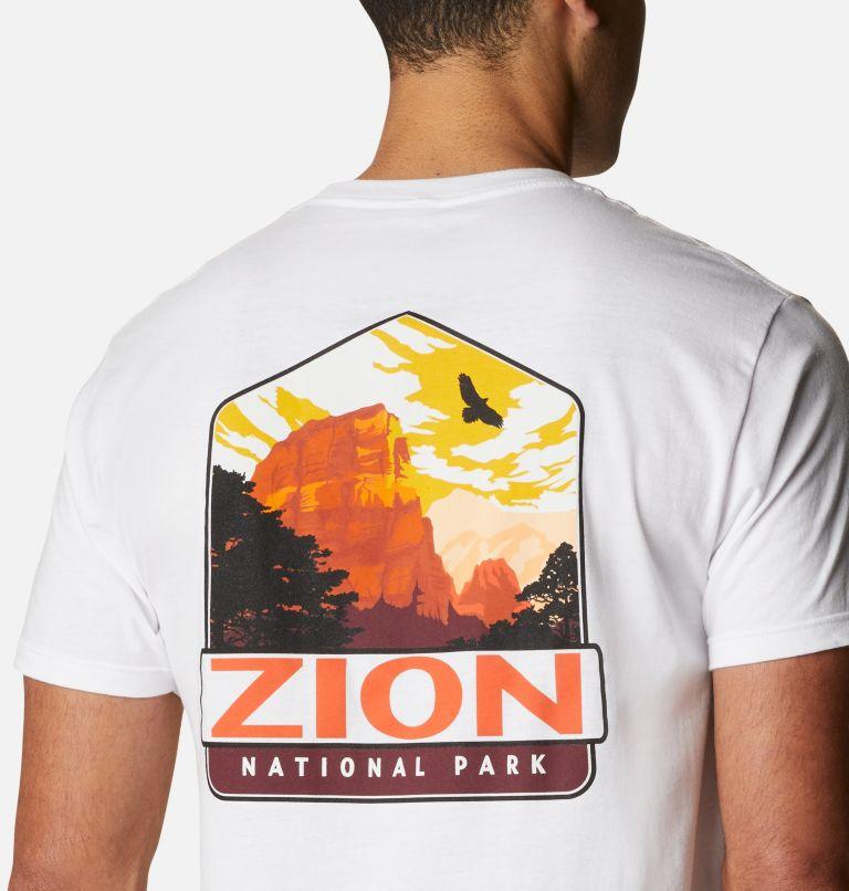 Men's Chemerys Zion T-Shirt Men's Chemerys Zion T-Shirt, a3