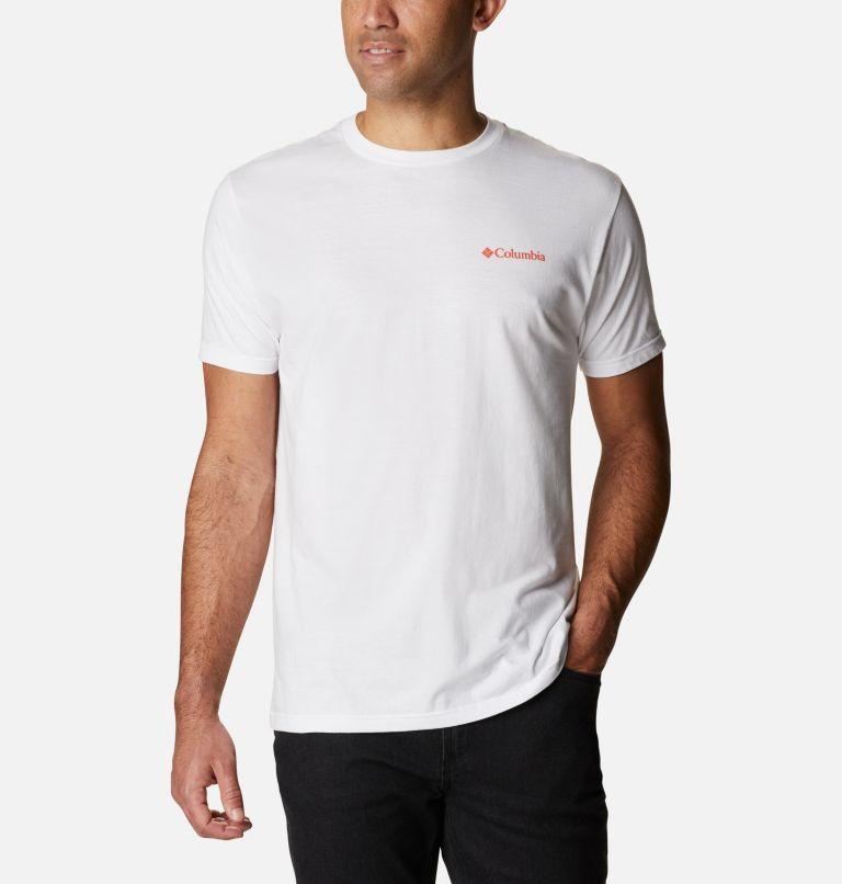 Men's Chemerys Zion T-Shirt Men's Chemerys Zion T-Shirt, back