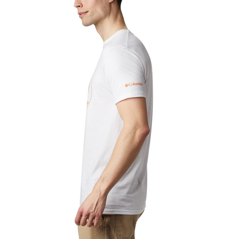 Men's Tungsten Cotton T-Shirt Men's Tungsten Cotton T-Shirt, a1