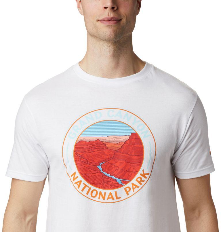 Men's Tungsten Cotton T-Shirt Men's Tungsten Cotton T-Shirt, a2