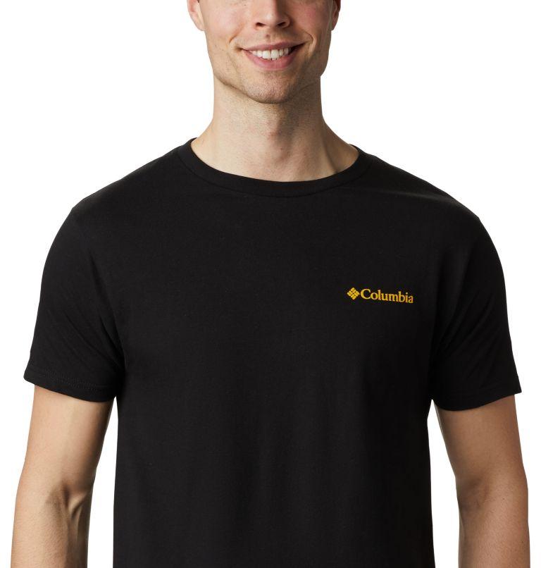 Men's Teton Cotton T-Shirt Men's Teton Cotton T-Shirt, a2