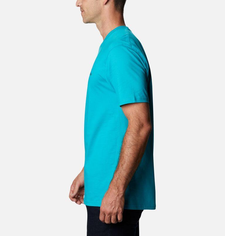 Men's Banzo T-Shirt Men's Banzo T-Shirt, a1