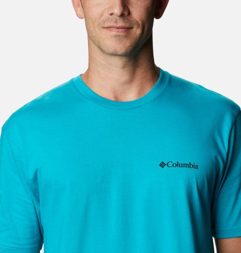 Men's Banzo T-Shirt Men's Banzo T-Shirt, a2