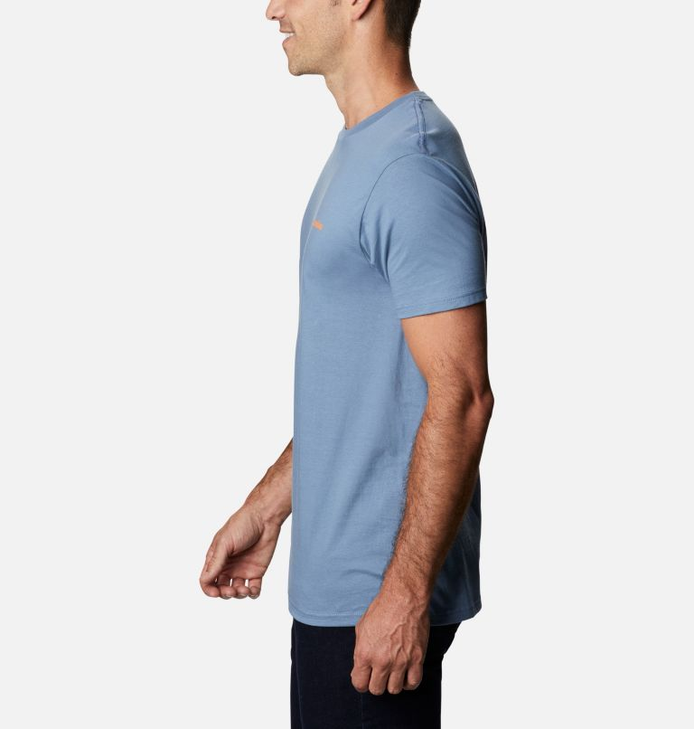 Men's Benic T-Shirt Men's Benic T-Shirt, a1