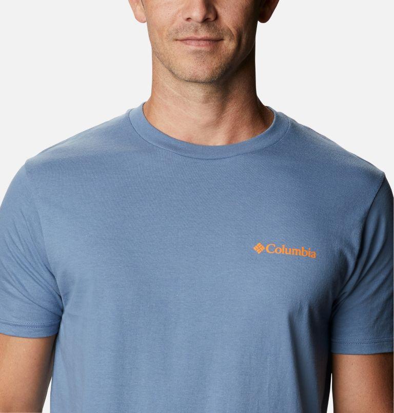 Men's Benic T-Shirt Men's Benic T-Shirt, a2
