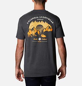Men's Billt T-Shirt