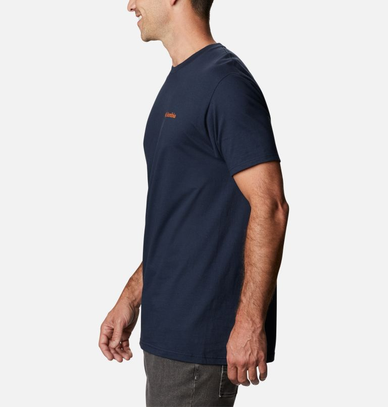 Men's Billt T-Shirt Men's Billt T-Shirt, a1