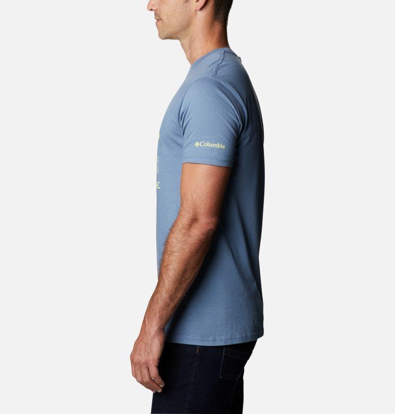 Men's Bucks T-Shirt Men's Bucks T-Shirt, a1