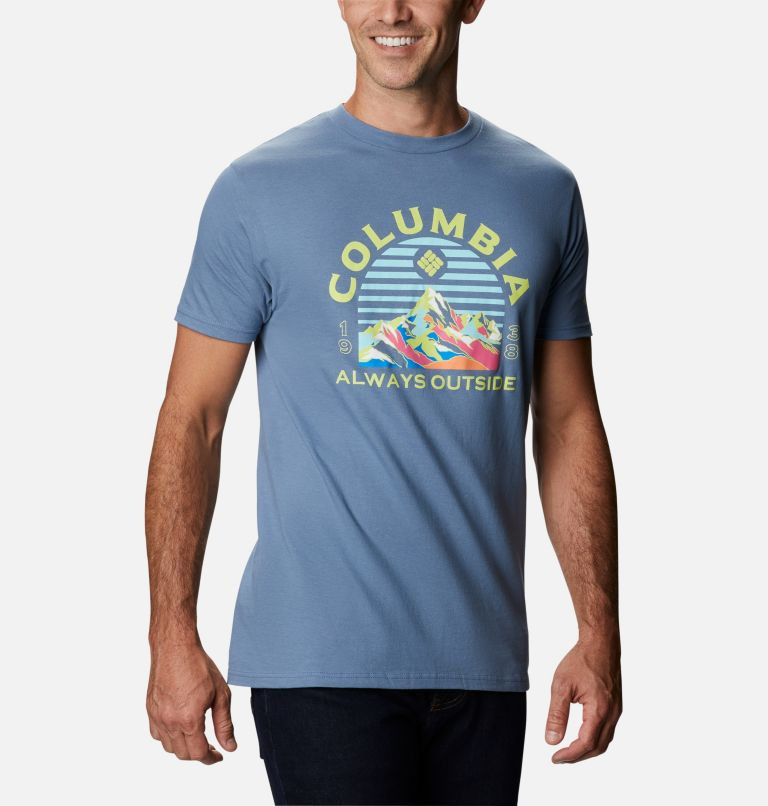 Men's Bucks T-Shirt Men's Bucks T-Shirt, a3